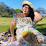 Jennifer Manalili's profile photo