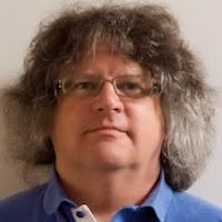 Profile photo of Lee Farrow