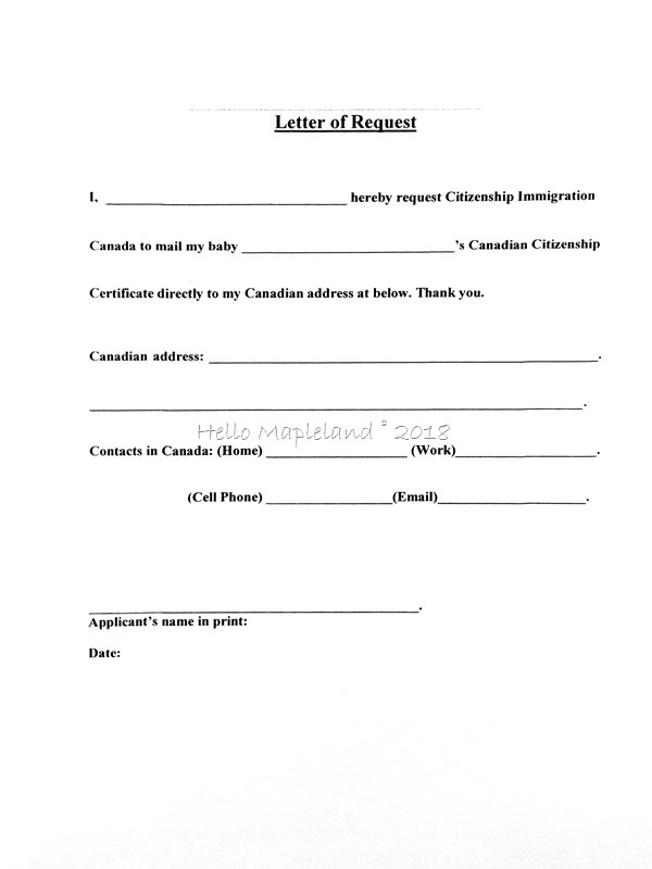 CitizenshipCertificate_LetterofRequest
