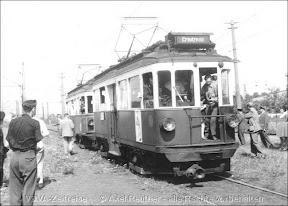 SLS-LTM-Zug-VDVA-Jahrestagung-08.1959-Foto-Christoph-Koehler.jpg