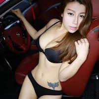 [XiuRen] 2014.04.08 No.124 vetiver嘉宝贝儿 [74P] 0001.jpg