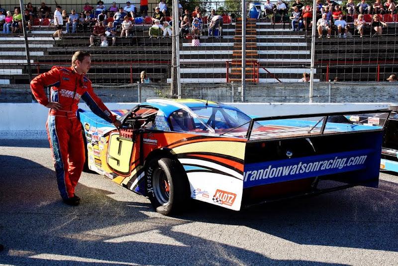 Sauble Speedway - IMG_0170.JPG