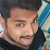 KURADAPAVAN KUMARSHARMA's profile photo