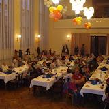 9.12.2010 - Mikuláš charity - PC090548.JPG