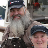 2010 SYC Clubhouse Clean-up & Shakedown Cruise - DSC01221.JPG