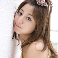 Bomb.TV 2008.09 Yumi Sugimoto BombTV-ys028.jpg