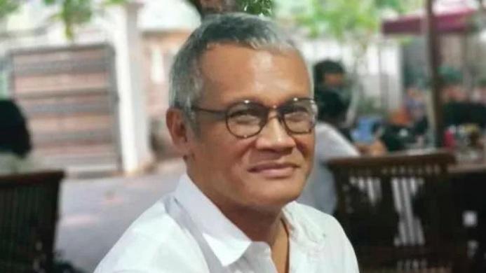 Baliho Puan Dianggap Perintah Partai, Ario Bimo Blak-Blakan Bilang Tak Ada Instruksi