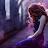 Rafia Naheed avatar image