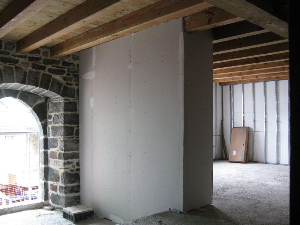 Reconstruccion Torre de Uriz - IMG_0832.JPG