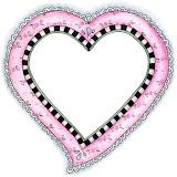 FR Heart.jpg