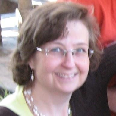 Joan Allison