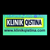 Klinik Qistina