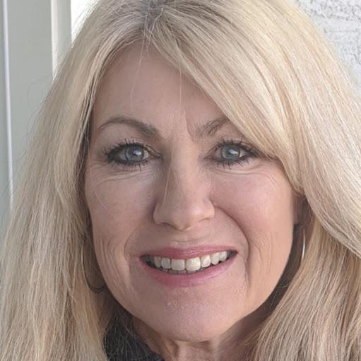 Sylvia Perry