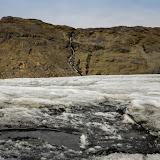 iceland - iceland-126.jpg