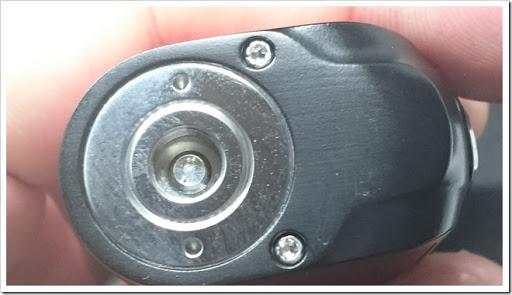 DSC 3094 thumb%25255B3%25255D - 【DNA75】「Hcigar VT75 Nano」小型18650バッテリーのDNA75基盤搭載MODレビュー!!【小さいDNA75】
