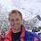 Mark Sherwood's profile photo