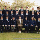 1996_class photo_Mangin_5th_year.jpg