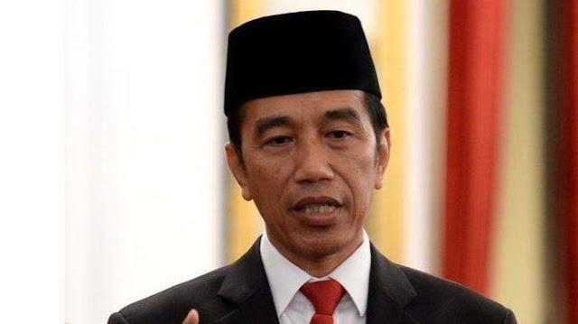 jokowi akan ganti libur nasional lebaran agar warga tetap bisa mudik bentengsumbar com bentengsumbar com
