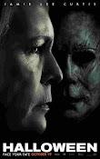 Halloween (2018) ()
