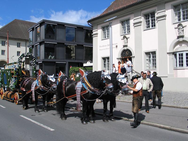 KORNMESSER GARTENERÖFFNUNG MIT AUGUSTINER 2009 040.JPG