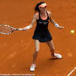 Agnieszka Radwanska - Mutua Madrid Open 2014 - DSC_9731.jpg