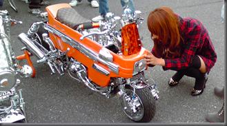 motocompo custom