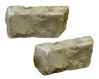 Senesun Natural Split Face Wall Stone