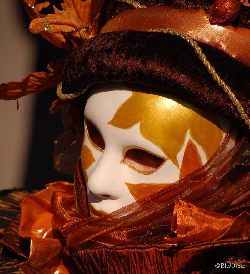 Carnevale di Venezia 05 02 09 N04
