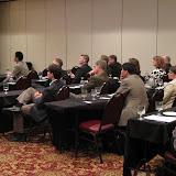 2010-04 Midwest Meeting Cincinnati - 2001%252525252520Apr%25252525252016%252525252520SFC%252525252520Midwest%252525252520%25252525252817%252525252529.JPG