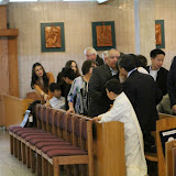 1st Communion Apr 25 2015 - IMG_0762.JPG