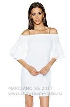 MARCIANO Woman SS17 031.jpg