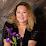 Christa Graham (Mom, Paper, Scissors)'s profile photo