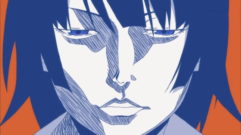 Monogatari Series: Second Season - 01 - monogataris2_01_094.jpg