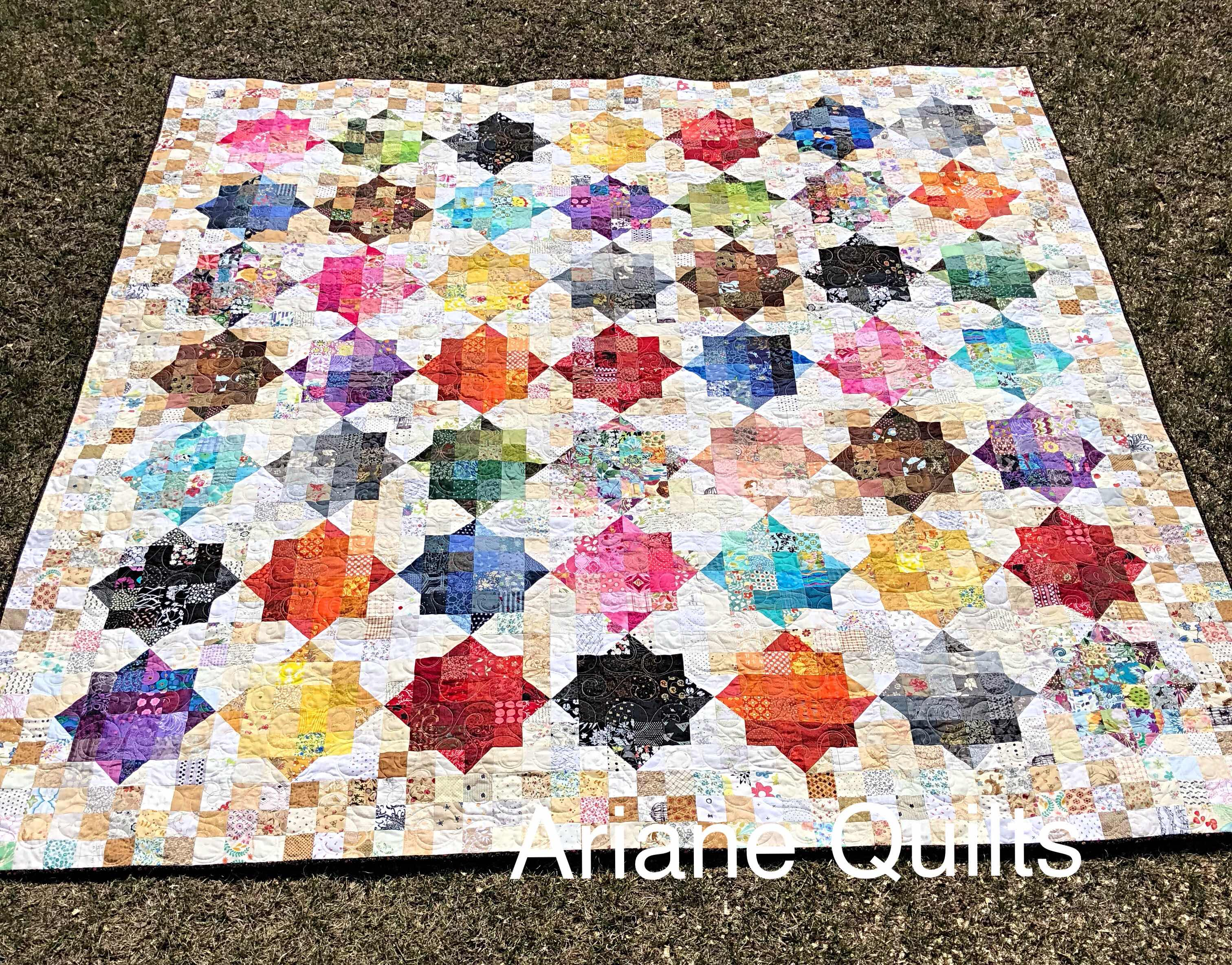quilts handmade sale alessandra creations img quilt patchwork for homemade