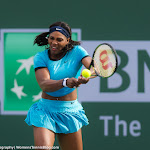 Serena Williams - 2016 BNP Paribas Open -DSC_4757.jpg