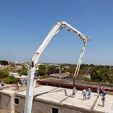 Bible School Construction - P1130979.JPG