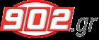 logo_0_1.png