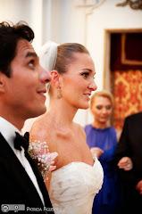 Foto 1110. Marcadores: 28/11/2009, Casamento Julia e Rafael, Rio de Janeiro
