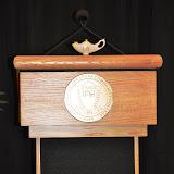 UACCH ARNEC Nurse Pinning Ceremony 2011 - DSC_0023.JPG