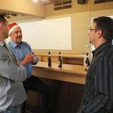 Weihnachtsfeier 2012 (phelan)