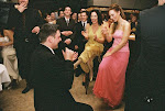 II. Reprezentačný ples Kooperativa poisťovňa, a.s.