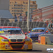 Circuito-da-Boavista-WTCC-2013-664.jpg