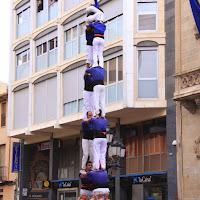 Diada dels Castellers de Terrassa 7-11-10 - 20101107_198_2d7_CdVG_Terrassa_Diada_dels_CdT.jpg