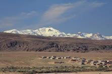 Maroko obrobione (261 of 319).jpg