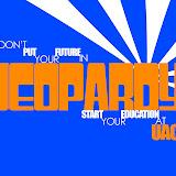 New Student Orientation 2010 - Orientation%2B2010%2Blogo%2Bcopy.jpg