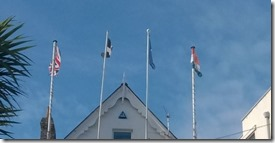 14flags