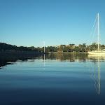 Rozelle Bay 1.jpg