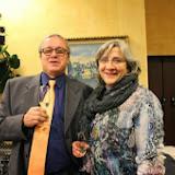 Sopar de gala 2013 - IMG_4906.JPG