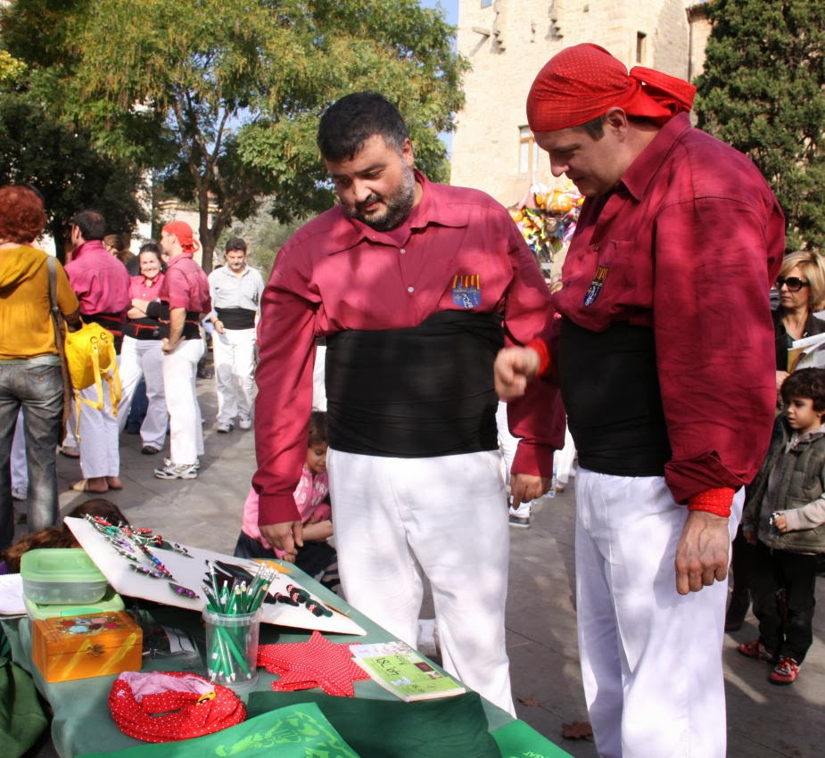 Sant Cugat del Vallès 14-11-10 - 20101114_150_CdL_Sant_Cugat_del_Valles.jpg