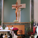 Our Lady of Sorrows Celebration - IMG_6305.JPG